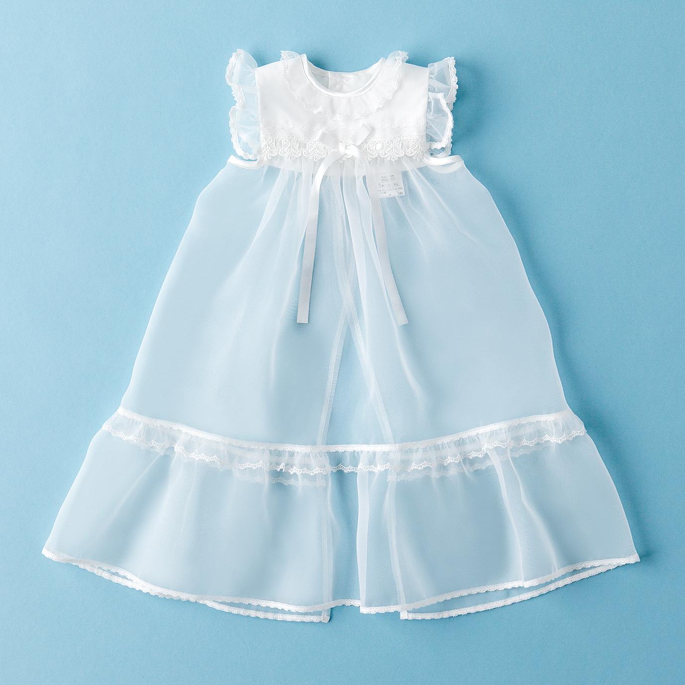 単品コートドレス