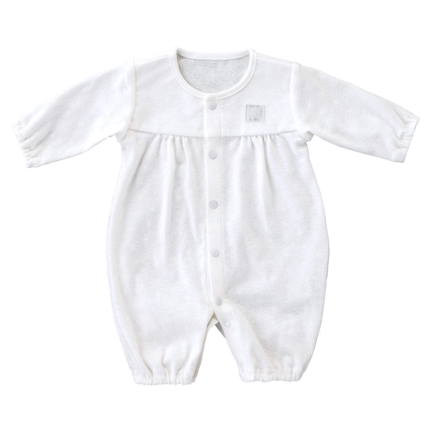 低出生体重児 ツーウェイドレス